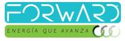 logo-forward